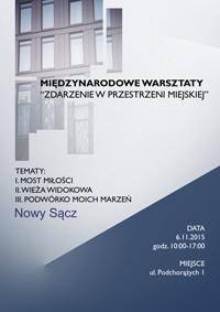 plakat-warsztaty2m
